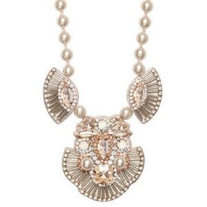 Chloe + Isabel Jolie Convertible Pendant Necklace